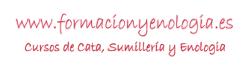 Campus Online | Formación y Enologia - Campus Online - Formación y Enología